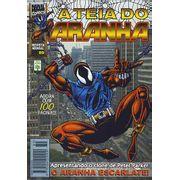 -herois_abril_etc-teia-aranha-089