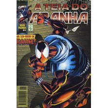 -herois_abril_etc-teia-aranha-091