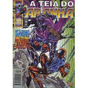-herois_abril_etc-teia-aranha-092