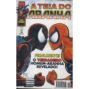 -herois_abril_etc-teia-aranha-096