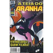 -herois_abril_etc-teia-aranha-098