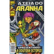 -herois_abril_etc-teia-aranha-099