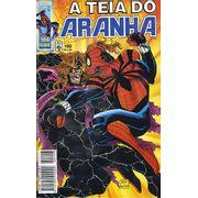 -herois_abril_etc-teia-aranha-103