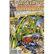 -herois_abril_etc-teia-aranha-107