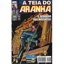 -herois_abril_etc-teia-aranha-108