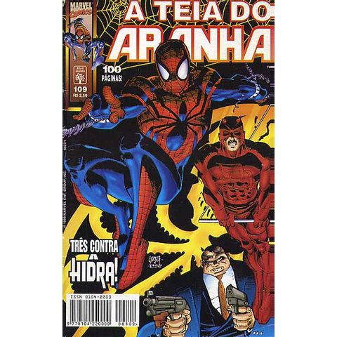 -herois_abril_etc-teia-aranha-109
