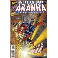 -herois_abril_etc-teia-aranha-113