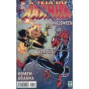 -herois_abril_etc-teia-aranha-114
