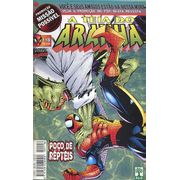 -herois_abril_etc-teia-aranha-118