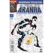 -herois_abril_etc-teia-aranha-119