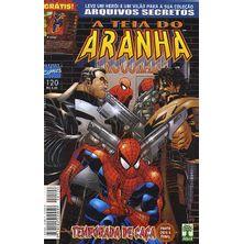 -herois_abril_etc-teia-aranha-120