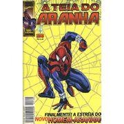 -herois_abril_etc-teia-aranha-100