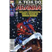 -herois_abril_etc-teia-aranha-102