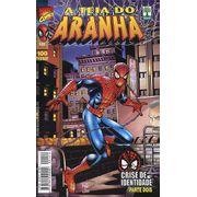 -herois_abril_etc-teia-aranha-121