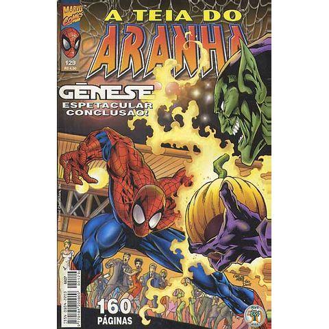 -herois_abril_etc-teia-aranha-129
