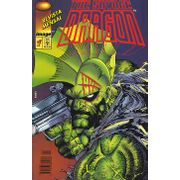 -herois_abril_etc-savage-dragon-01