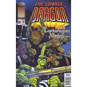 -herois_abril_etc-savage-dragon-02