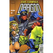 -herois_abril_etc-savage-dragon-04