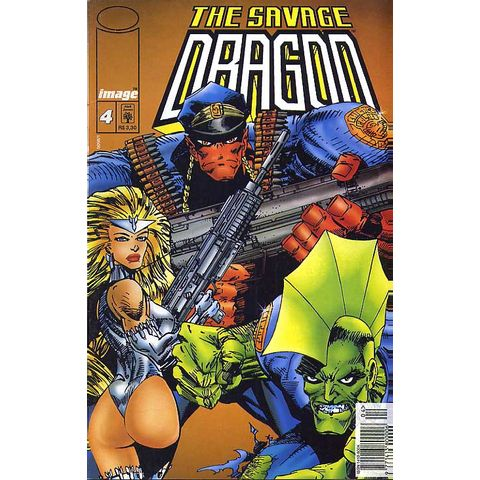 -herois_abril_etc-savage-dragon-04