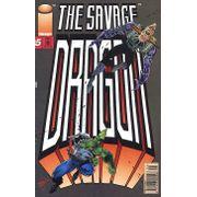 -herois_abril_etc-savage-dragon-05