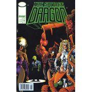 -herois_abril_etc-savage-dragon-06