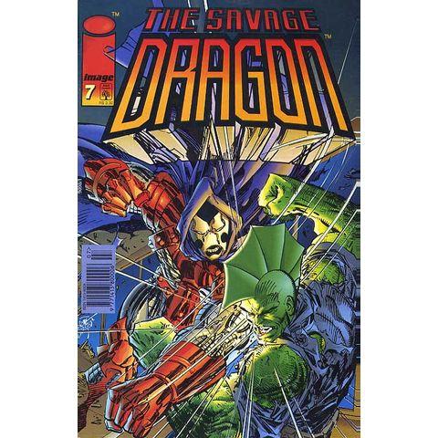 -herois_abril_etc-savage-dragon-07