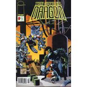 -herois_abril_etc-savage-dragon-09