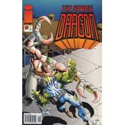 -herois_abril_etc-savage-dragon-10