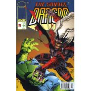 -herois_abril_etc-savage-dragon-11