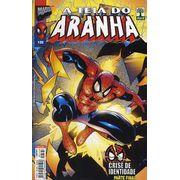 -herois_abril_etc-teia-aranha-122