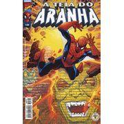 -herois_abril_etc-teia-aranha-123