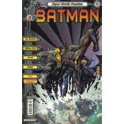 -herois_abril_etc-batman-03