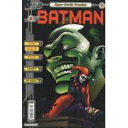 -herois_abril_etc-batman-05