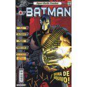 -herois_abril_etc-batman-06