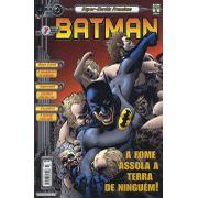 -herois_abril_etc-batman-07