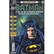 -herois_abril_etc-batman-08
