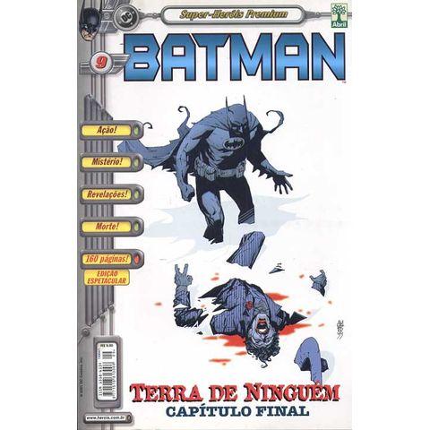 -herois_abril_etc-batman-09
