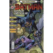 -herois_abril_etc-batman-10