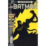 -herois_abril_etc-batman-13