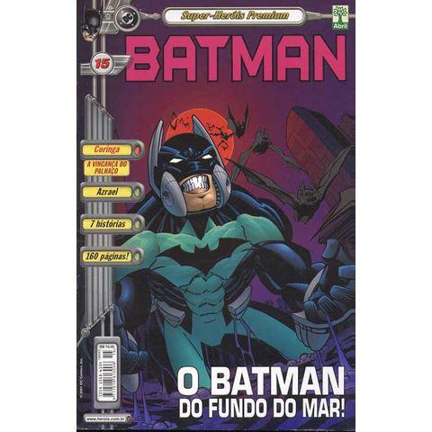-herois_abril_etc-batman-15