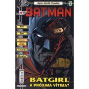 -herois_abril_etc-batman-16