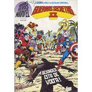 -herois_abril_etc-grandes-herois-marvel-27