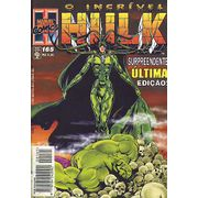 -herois_abril_etc-hulk-165