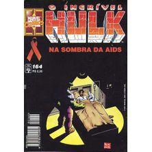 -herois_abril_etc-hulk-164