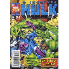 -herois_abril_etc-hulk-163