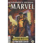 -herois_abril_etc-grandes-herois-marvel-2s-3