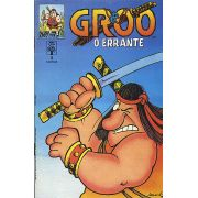 -herois_abril_etc-groo-01