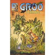 -herois_abril_etc-groo-02