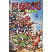 -herois_abril_etc-groo-03