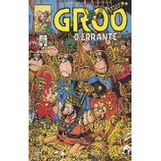 -herois_abril_etc-groo-04